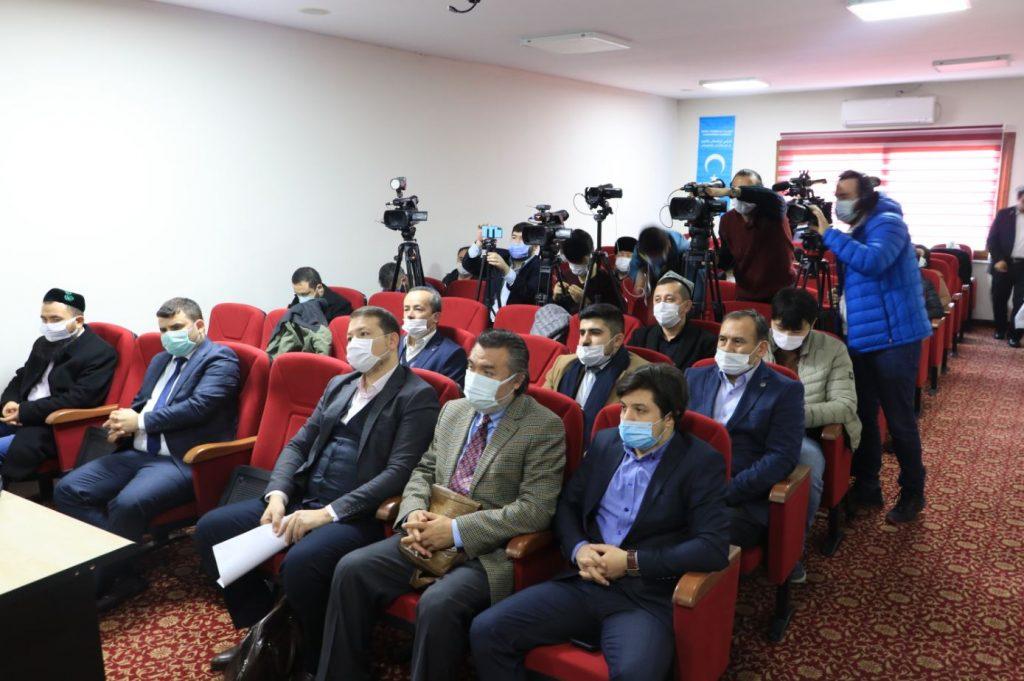 aae7f575-41c2-495f-a043-61802dee2ec2-1024x681 5 şubat Gulca katliamı ve Doğu Türkistan'ın son durumu ile ilgili basın açıklaması gerçekleşti