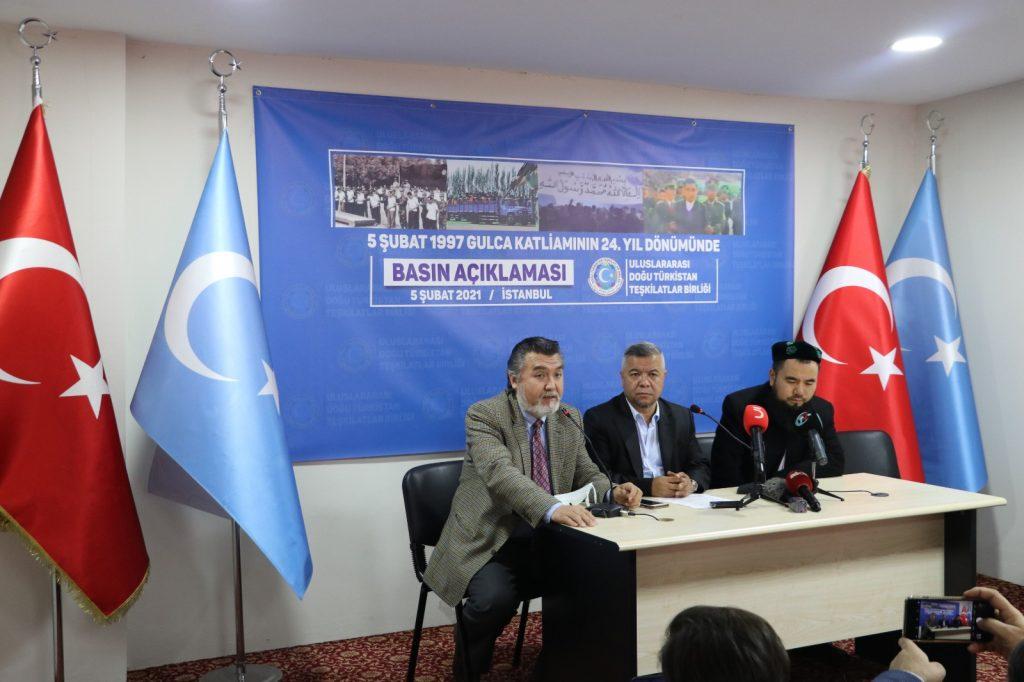 da1400d8-ab24-4fd0-b226-cbcfc156aba2-1-1024x682 5 şubat Gulca katliamı ve Doğu Türkistan'ın son durumu ile ilgili basın açıklaması gerçekleşti
